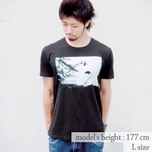 T-Shirts L-size