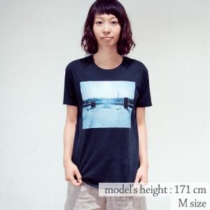 T-Shirts M-size