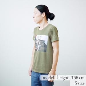 T-Shirts S-size