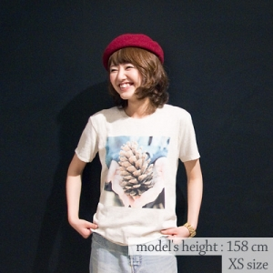 T-Shirts XS-size