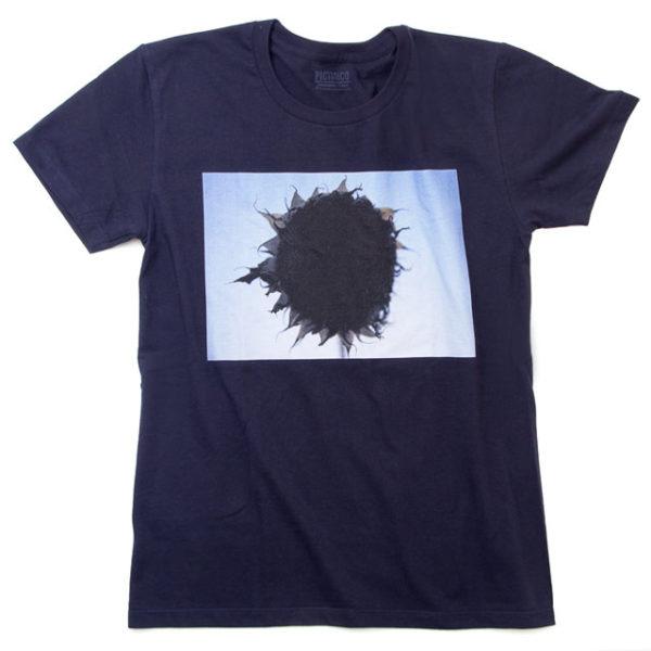写真Tシャツ フォトTシャツ 井上智象