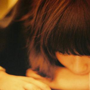 岩倉しおり / Shiori Iwakura